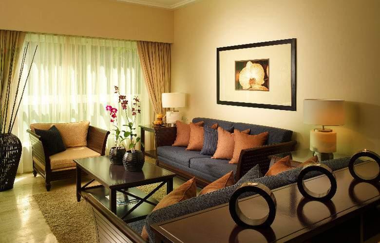The Reserve at Paradisus Punta Cana Resort - Room - 10