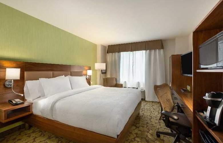 Hilton Garden Inn Midtown East - Room - 10