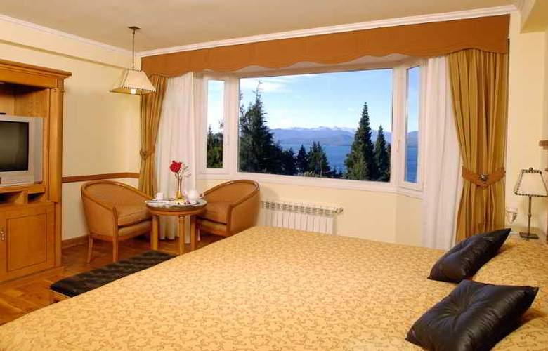 Villa Huinid - Room - 6