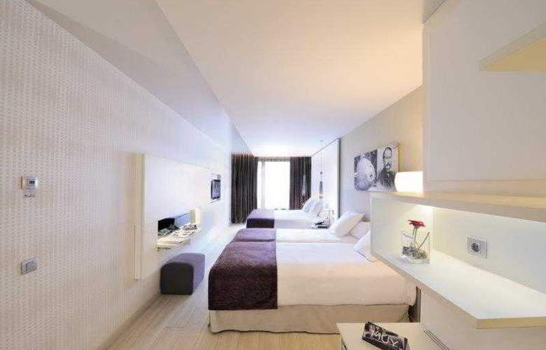 Grums Barcelona - Room - 26