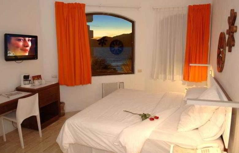 Ramada Resort Mazatlan (antes los Sabalos) - Room - 4