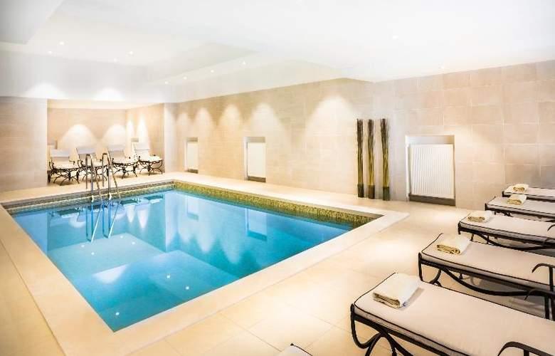 Kvarner - Pool - 19