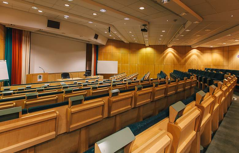 Quality Hotel Vasteras - Conference - 3