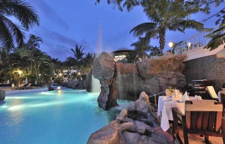 Jardines de Nivaria - Hotel - 0