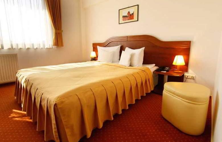 Parc Sibiu - Room - 12