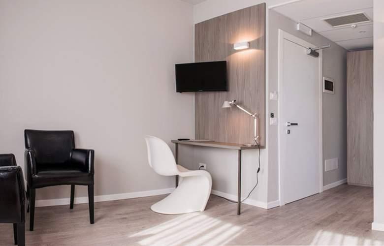 Al Prato - Room - 5