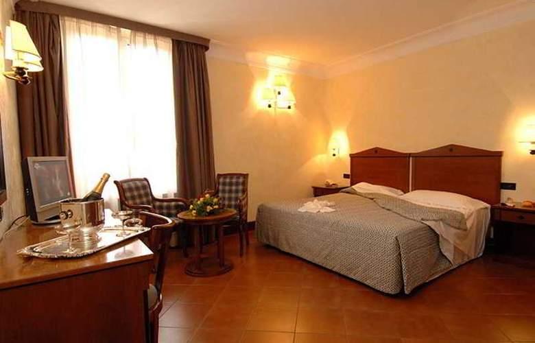 Malaspina - Room - 4