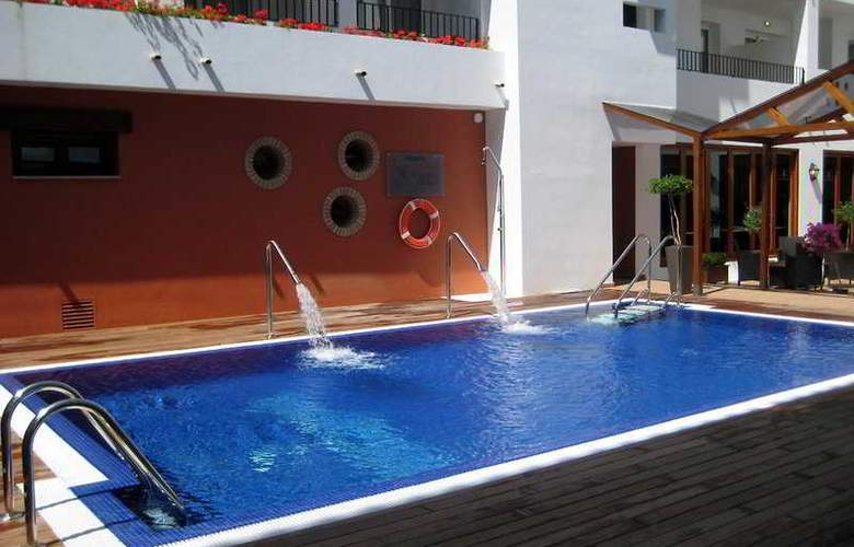 Puerto Mar - Pool - 6