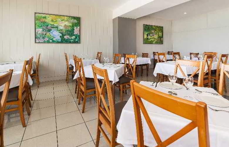 Mix Colombo - Restaurant - 39