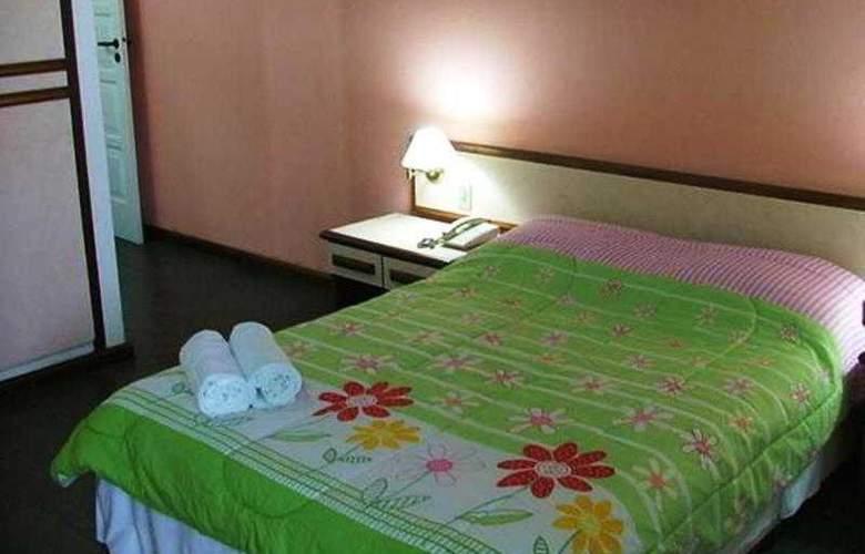 Village Paraíso - Room - 9