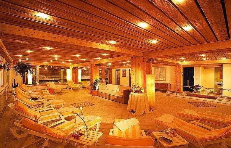 Alpen Resort - Spa - 14