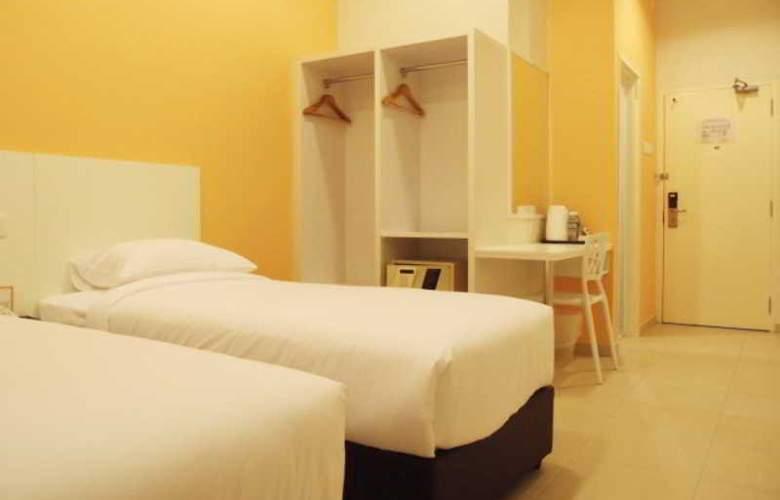 G-Inn - Room - 7