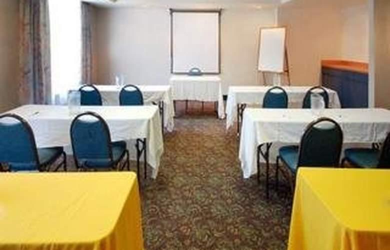 Comfort Inn - Conference - 6