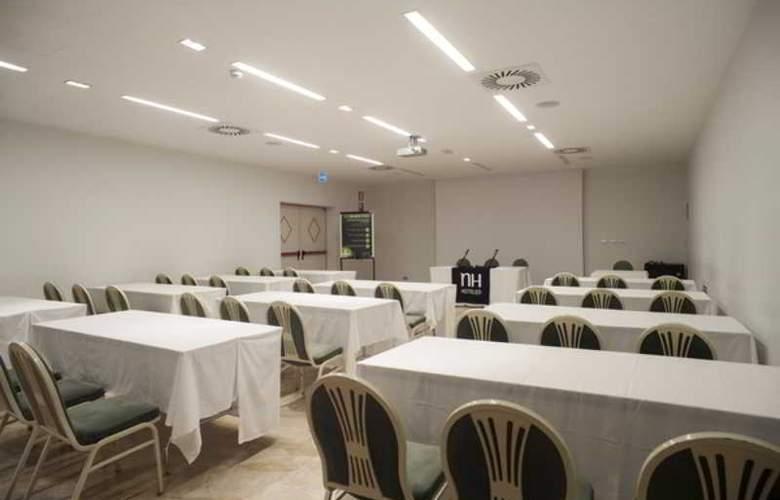 NH Genova Centro - Conference - 15