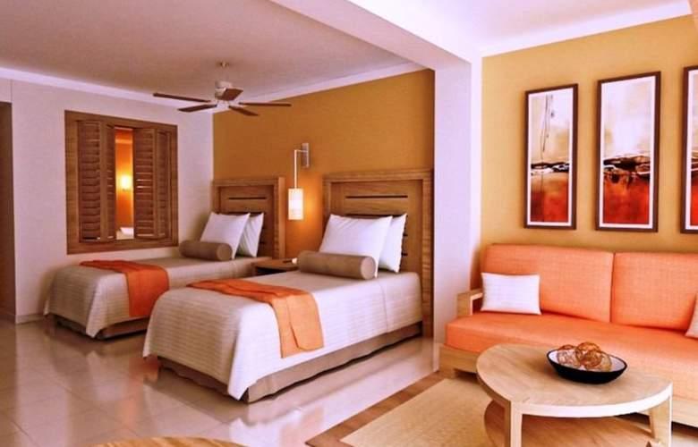 Royalton Cayo Santa Maria  - Room - 12
