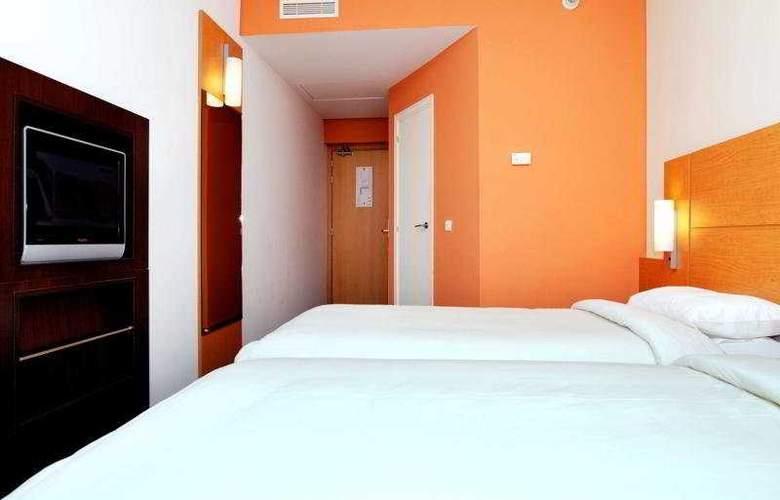 Ibis Moussafir Essaquira - Room - 2