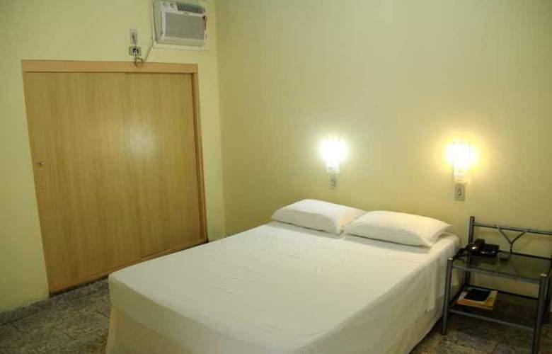 Cataratas Park - Room - 10
