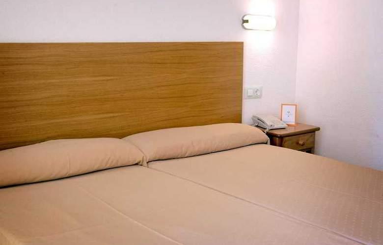 Gala Placidia - Room - 1