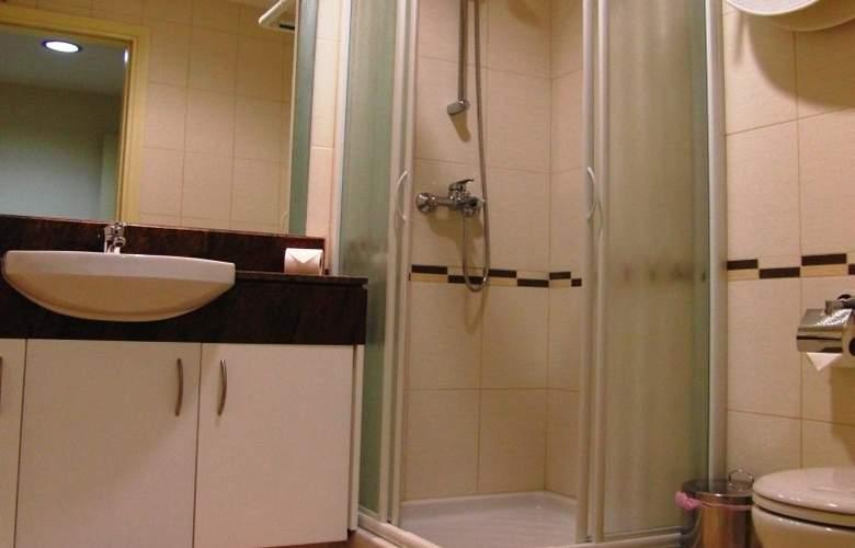 Royal Blue Hotel & Spa Paphos - Room - 7