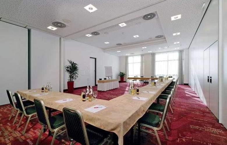 Arcotel Kaiserwasser - Conference - 5