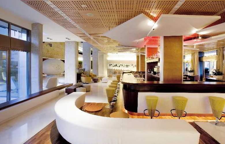 Ibiza Gran Hotel - Bar - 6