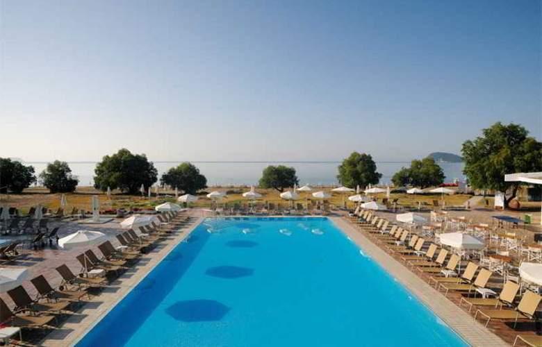 Louis Zante Beach - Pool - 3