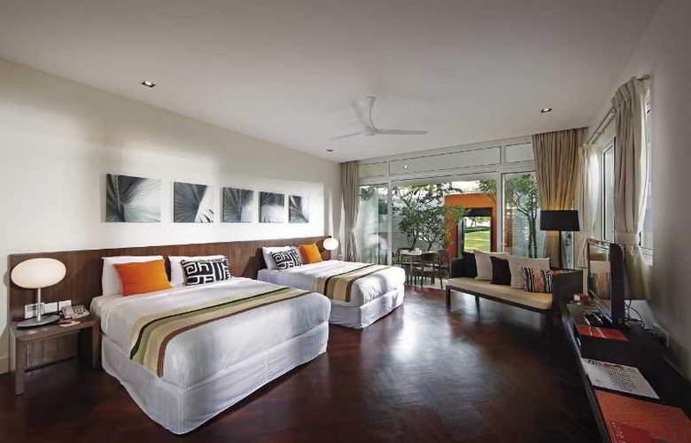 Lone Pine Hotel Penang - Room - 29