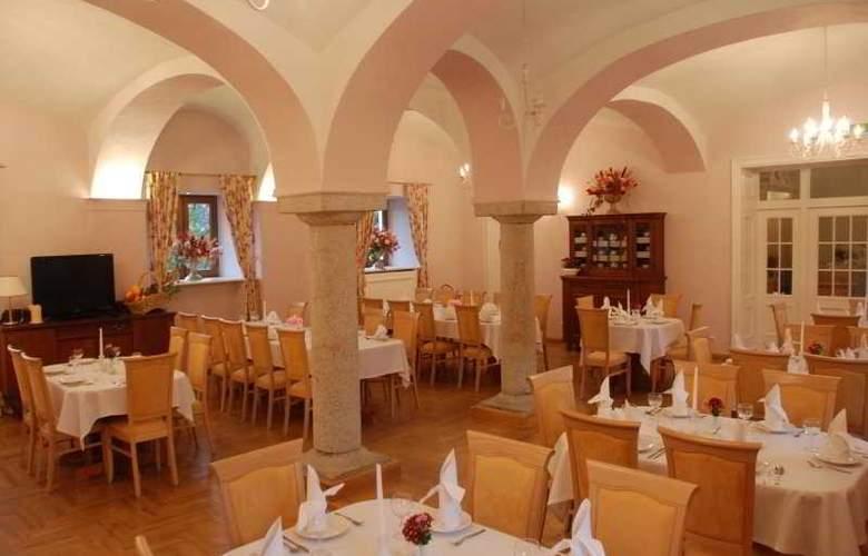 Karczyce - Restaurant - 4