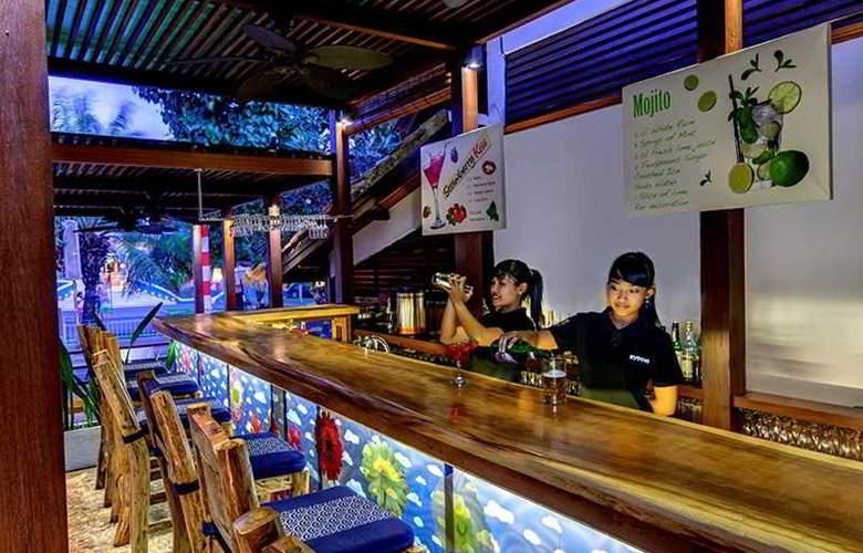 Bali Garden - Bar - 15