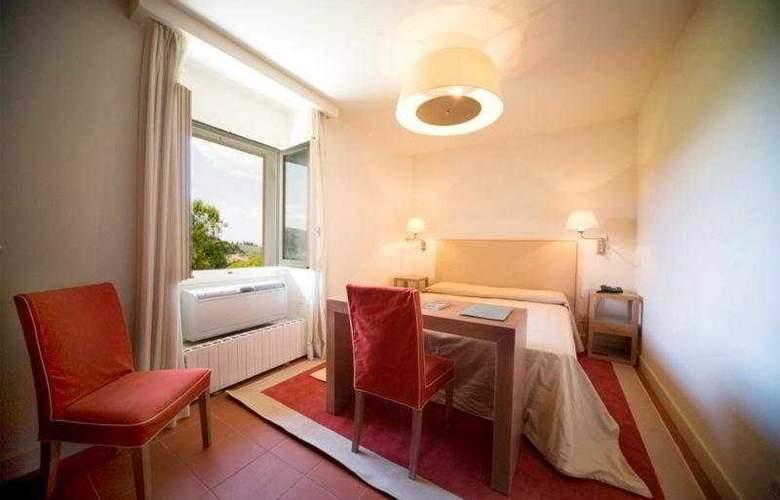 Casa Vacanze Massoni - Room - 4