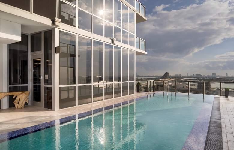 ME Miami - Hotel - 0