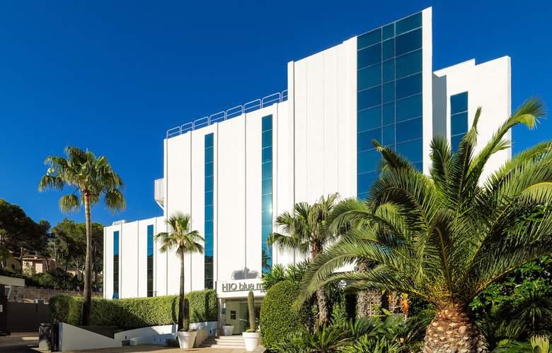 H10 Blue Mar - Hotel - 0