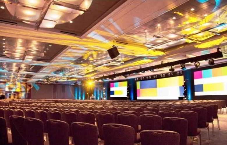 Hyatt Regency Chicago - Conference - 16