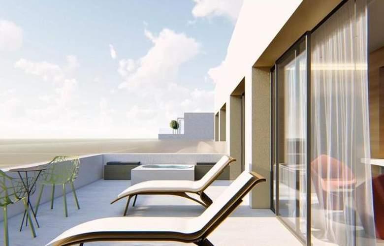 El Puerto Ibiza Hotel Spa - Room - 13