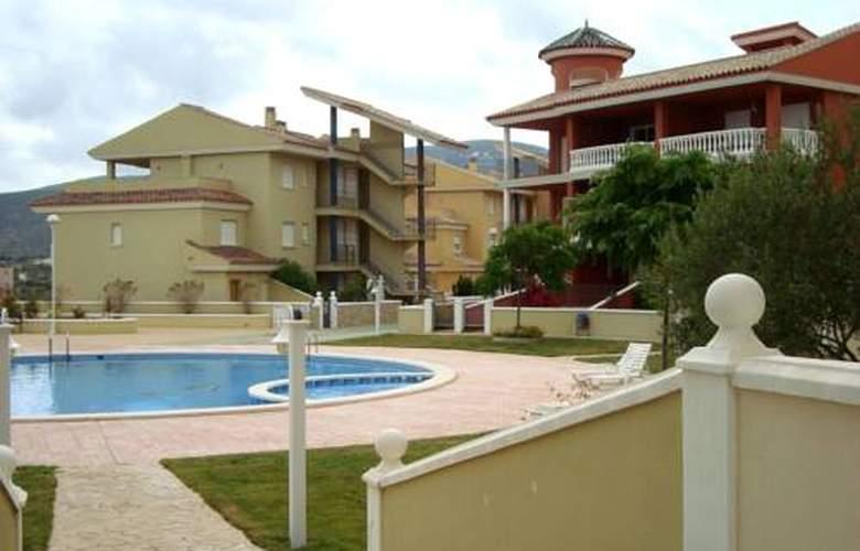 Nerea - Hotel - 4