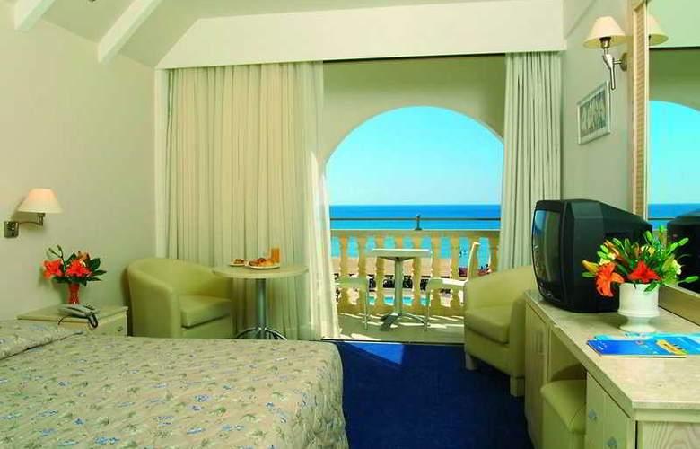Princess Beach - Room - 3