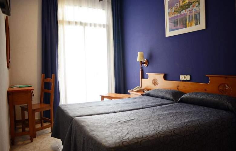 Neptuno Calella - Room - 2