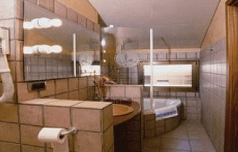 Petit Caçadors - Room - 2