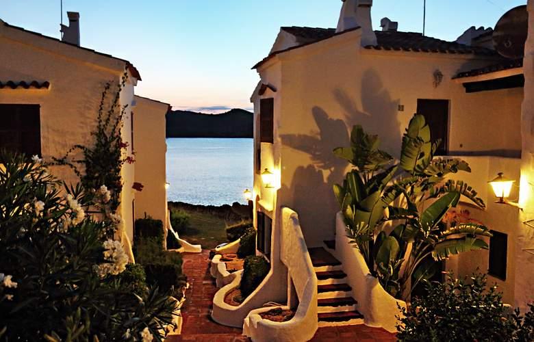 El Bergantin Menorca Club - Hotel - 9