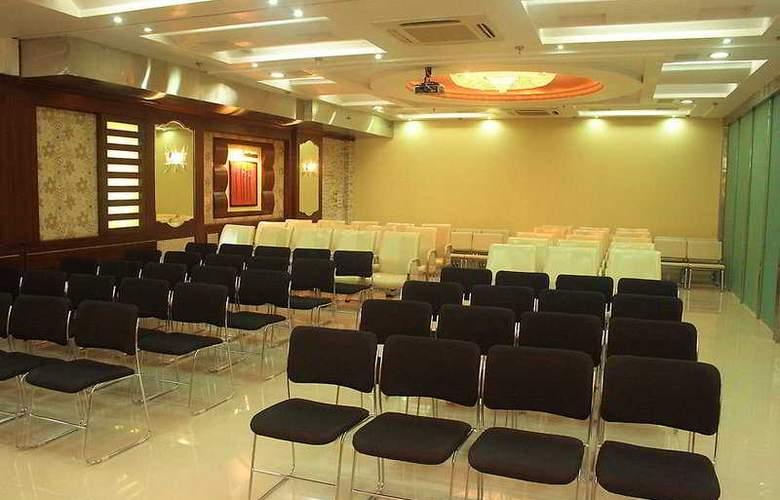 Star Grand Villa - Conference - 5