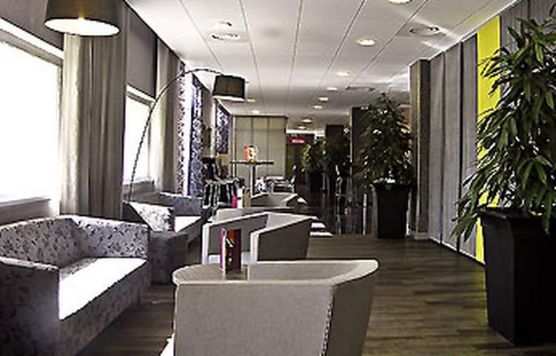 Mercure Cavaillon - Hotel - 6
