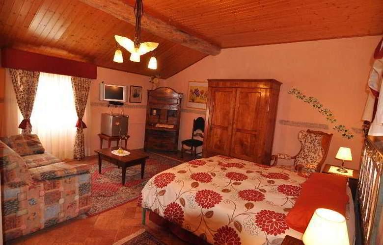 Country Inn Casa Mazzoni - Room - 2