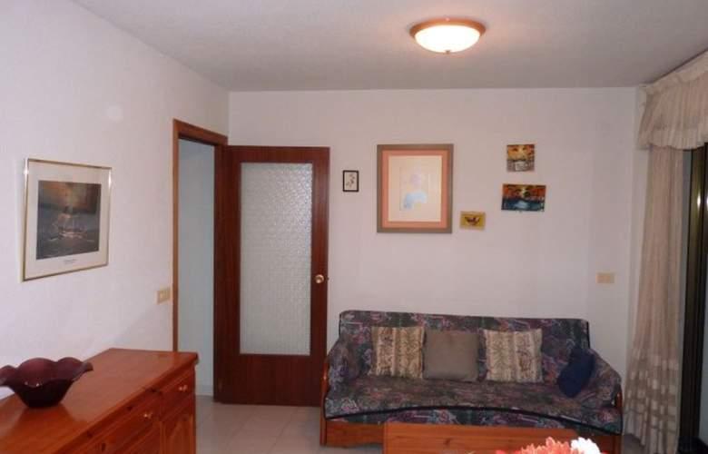 Oropesa Varios 3000 - Room - 4