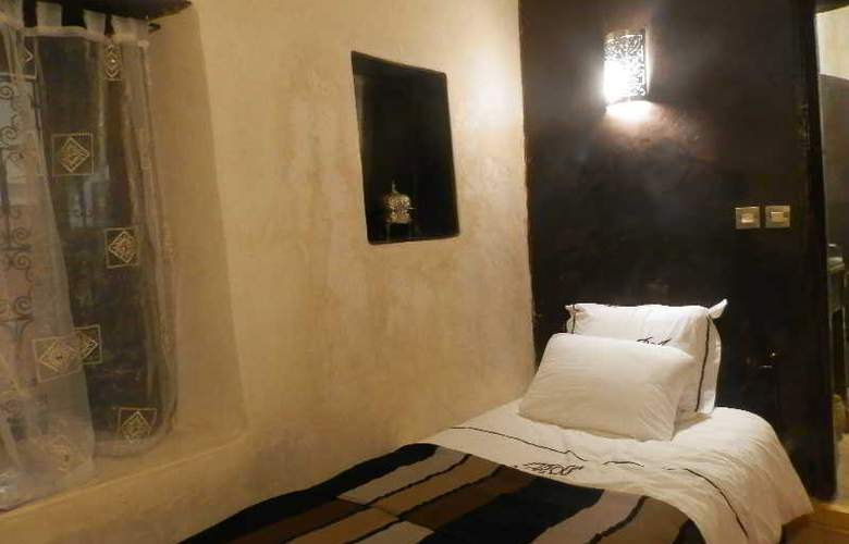 Riad Ailen - Room - 10