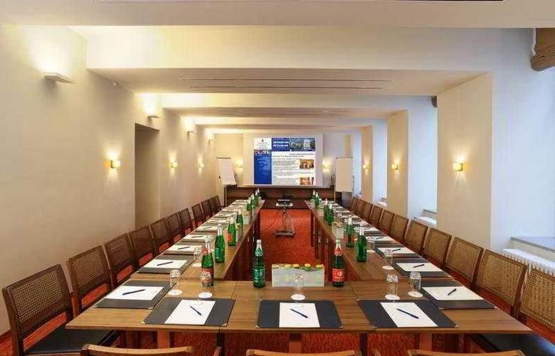 Kummer - Conference - 6