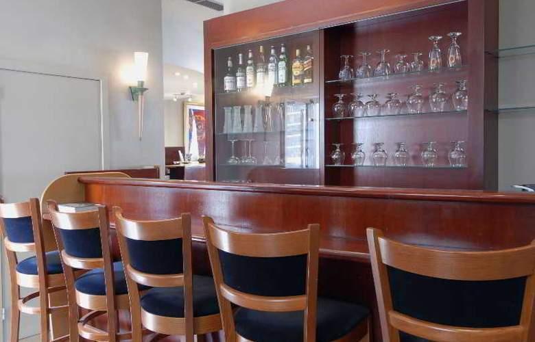 9 Sablon - Restaurant - 13