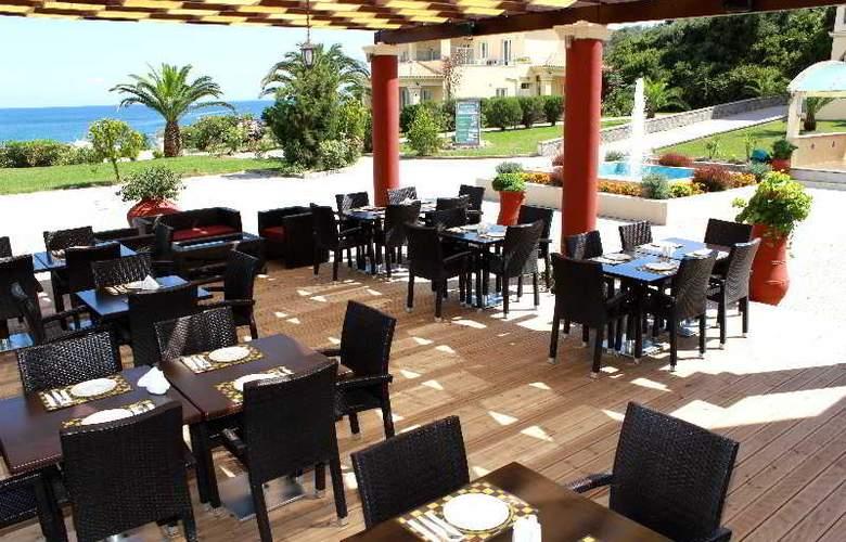 Ionian Sea View - Room - 12
