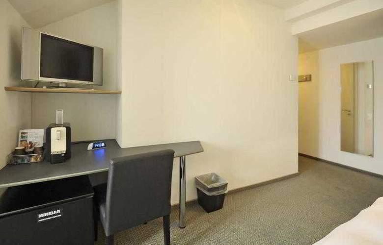 Krone - Hotel - 23