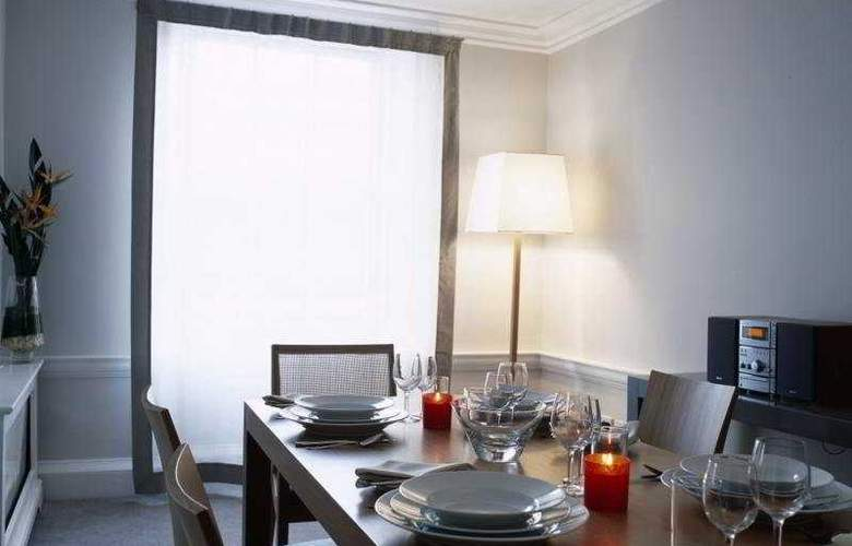 Park Lane Mayfair - Room - 4