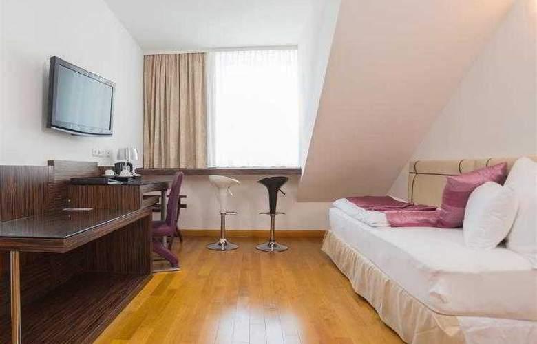 Best Western Plus Hotel Arcadia - Hotel - 67
